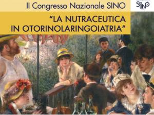 CongressoNazionale SINO - Il Capriccio Vieste